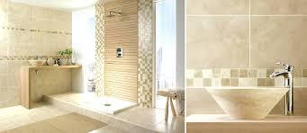 natural bathroom tiles natural beauty bathroom tiles natural slate bathroom wall tiles