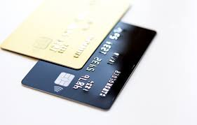 Your Credit Debit Card Is Lost Or Stolen You Should Do This