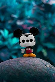 Mickey Pictures
