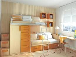 small bedroom storage ideas. storage for small bedroom ideas best of creative bedrooms .