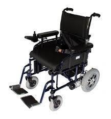 1000 imagens sobre powerchairs no cadeiras clínico e £599 betterlife aries electric wheelchair adjustable folding powerchair mobility aid amazon co