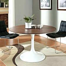 awesome selection of saarinen oval dining table. Astonishing Side Table Saarinen Tulip Knoll Round Coffee Base Pict Of And Chairs Ideas Styles · Awesome Dining Selection Oval