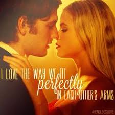 Endless Love Quotes Gorgeous 48 Best Endless Love Quotes Images On Pinterest Endless Love Movie