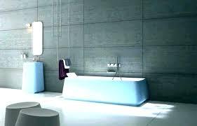 bathrooms designs google feud uk tiny house bathtub shower combo 1 tub magnificent soaking
