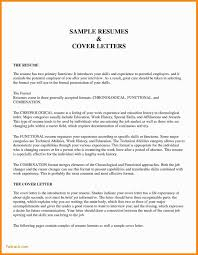 Definition Of Functional Resumes 49 Chronological And Functional Resume Template Jscribes Com