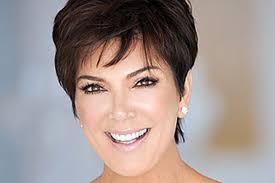 Lisa Rinna Hairstyles Back Of Lisa Rinna S Hairstyle Hairstyle Get Free Printable