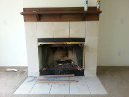 gas fireplace inserts electric fireplace insert southeast fireplace superior fireplace picture