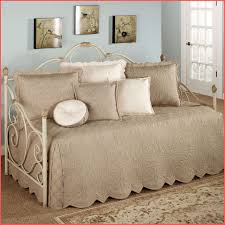 daybed bedding girl daybed bedding full size daybed bedding daybed bedding twin
