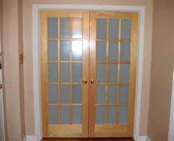 home depot interior french door. home depot glass fireplace doors electric interior french door