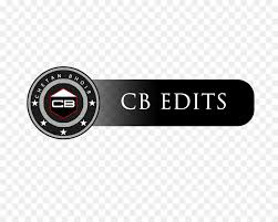 picsart photo studio editing logo photography diwali backgrounds png 1600 1280 free transpa picsart photo studio png
