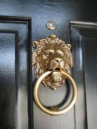 black front doors antique door knockers br door knocker door s s