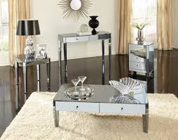 Mirrored Furniture Living Room Decidyncom Page 112 Minimalist Living Rooms With Horchow