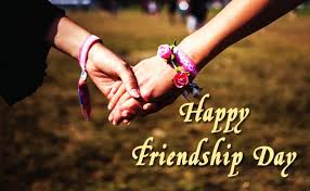 happy friendship day wishes happy