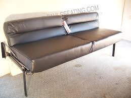fold out wall couch. Jack Knife Sofa #15 Wall Mount RV Folding Bed #6082 Fold Out Couch