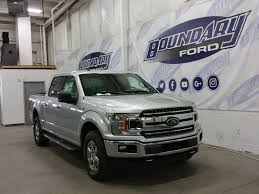 2018 ford 150 xlt. contemporary 150 silveringot silver metallic 2018 ford f150 xlt xtr primary listing photo and ford 150 xlt