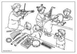 Kleurplaat Letterwinkeltje Leuk Voor Kids De K Is Van Koe