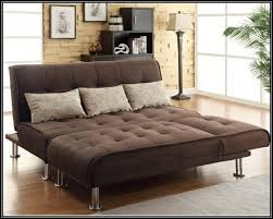 Small Picture 193 best Sofa Sleepers images on Pinterest Sleeper sofas Sofa