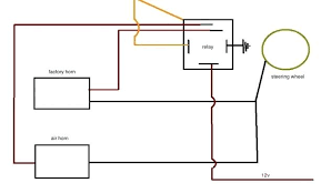 audiovox wiring tech schematics diagram Residential Electrical Wiring Diagrams at Aps25c Wiring Diagram