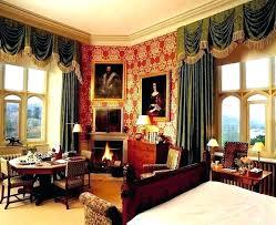princess castle bedroom furniture ideas meval bedrooms set large size of childrens castl