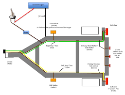 hella wiring diagram wirdig discovery reverse light wiring diagram wiring amp engine diagram