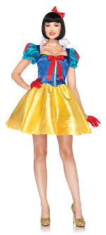 Disney Costume Ideas Top 10 Tuesdays Adult Disney Princess Costumes Halloween