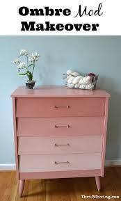 old furniture makeovers. 716 best furniture makeovers images on pinterest makeover painted and projects old