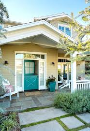 Turquoise front door Sherwin Williams Turquoise Front Door Turquoise Front Door Entry Beach Style With Beige House Resistant Chairs Turquoise Front Homedit Turquoise Front Door