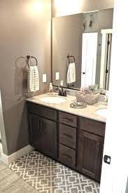 best paint for bathroom cabinets best paint colors for bathroom walls the boring white tiles of best paint for bathroom cabinets