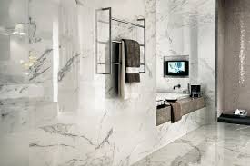 nerang tiles marble tiles nerang tiles floor tiles wall tiles gold coast