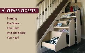 ... Classy Design Under Stair Storage Unit 10 Under Stairs Storage  Solutions Amp Home On Tiny ...