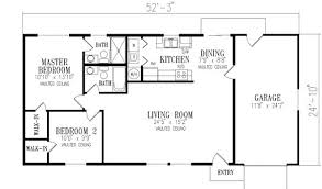 1000 square foot house plans with pictures home deco plans