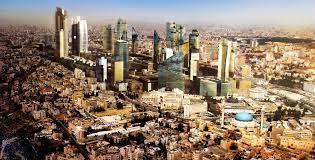 منتجعات وفنادق مدينة الأردن 2021 - Jotdan City Resorts and Hotels 2021 -  اهل مصر