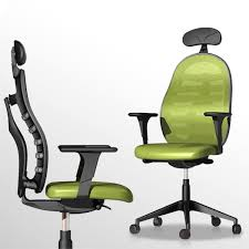 most comfortable computer chair. Most Comfortable Office Chair Ever Best Computer Chairs For Brilliant  Most Comfortable Computer Chair