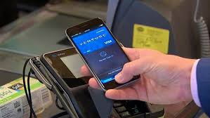 Apple Phone Number Pay By Phone Number Apple Making It Easier To Buy Online