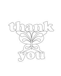 SBB Thank You pantene printable coupons 2016,printable free download card designs on crocs coupon printable