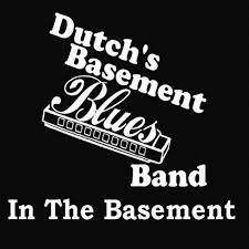 basement band logo. Exellent Logo My Shoeu0027s Untied Inside Basement Band Logo