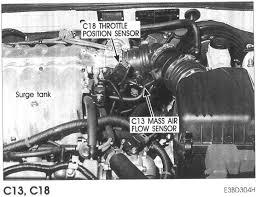 hyundai xg350 engine gallery moibibiki 1 hyundai xg350 engine 1