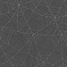 background tumblr pattern dark. Wonderful Tumblr S Bove So Below  In Background Tumblr Pattern Dark R
