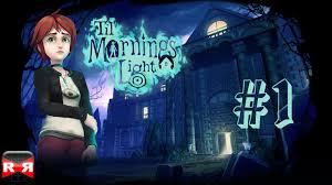 Morning Light Amazon Til Mornings Light By Amazon Game Studios Ios Amazon Walkthrough Gameplay Part 1