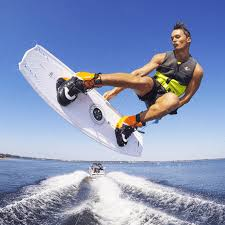 Comment Choisir Son Wakeboard Guide Explicatif