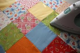Beginning Quilting Series - Diary of a Quilter - a quilt blog & Piecing a Quilt 101 Adamdwight.com