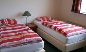 hotel dyrholaey guestroom