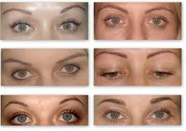 permanent makeup cape town