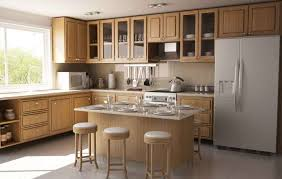 Small Kitchen Remodel Ideas Design And Decorating Ideas For Your Home Adorable Kitchen Remodeling Arizona Decoration