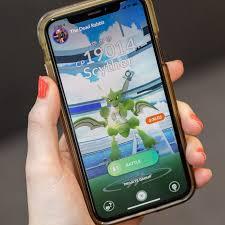 Pokémon Go: How to use a Remote Raid Pass - Polygon