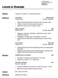 example australian resume fantastic good resume template australia about resume examples cv