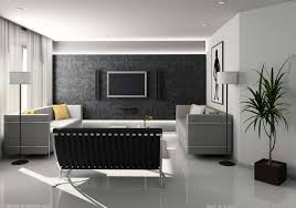 Small Picture Modern Living Room Design Trends for 2017 2018 Home Decor Buzz
