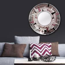 Small Picture 200 best Uses for round mirrors Shine Mirrors Australia images