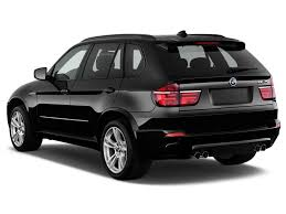 BMW Convertible 2013 bmw x5 xdrive35i sport activity : 2013 BMW X5 Specs and Photos | StrongAuto