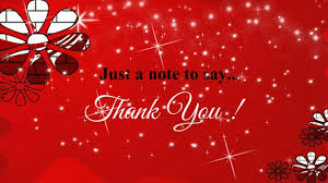 Animated Free Download Thank You Animation Free Download Animated Thank You Ecard Free For